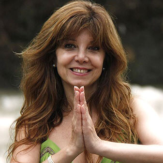 Tantra in wuppertal
